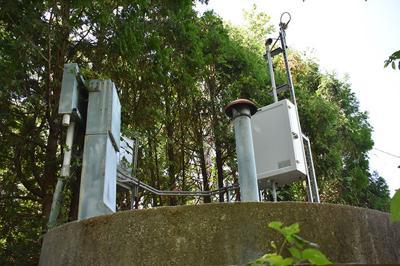 August 11 F laplatte wastewater1 S