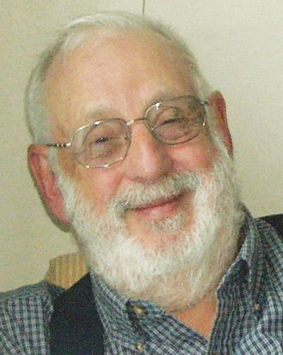 Edwin Skolnick