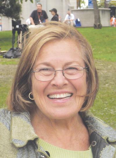 Carol Good