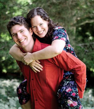 Blanchard Wedding Announcement_CMYK