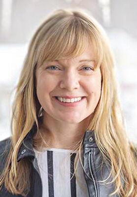 Stacey Misenko