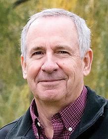 Tom Nold