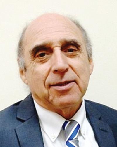Bob Bick