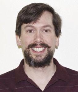 Seth Jensen