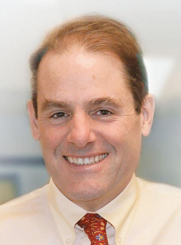 Dr. Philip Kiely
