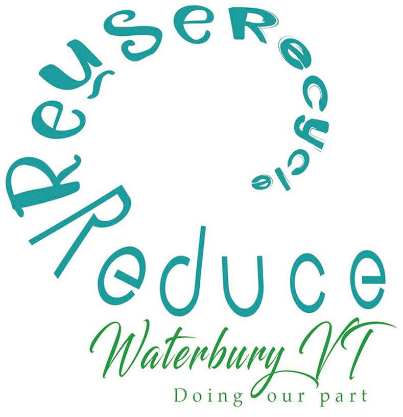 Waterbury rotary bag - Design 9
