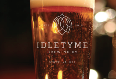 Idletyme Brewing Co.