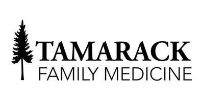 Tamarack Family Medicine