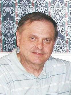 Richard D. LeCours