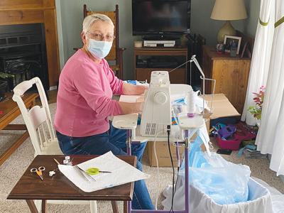 Jan Kuhn fixes procedural masks