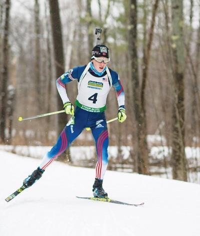 2020 biathlon championships