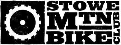 Stowe Mountain Bike Club