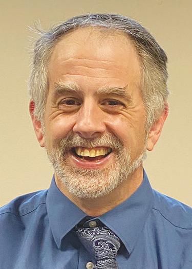 Jeffrey Hebert