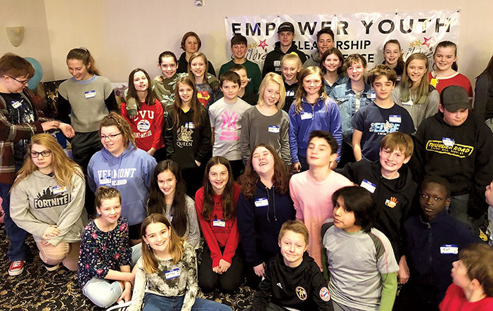 Empower Youth Leadership Conference Apr 2019 (2)_CMYK