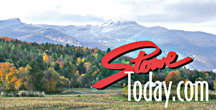 StoweToday.com a window into town