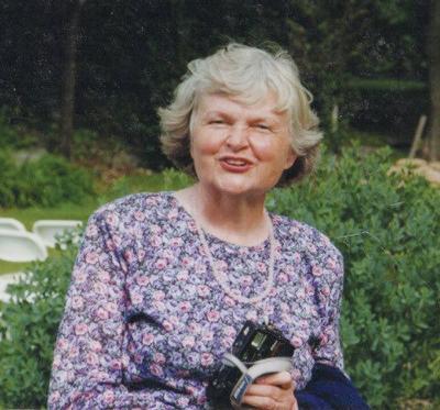 Nancy Kurtz Hunt