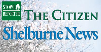 The Citizen - Shelburne News