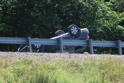 Route 12 fatal car crash