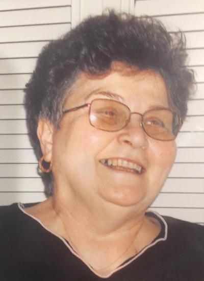Janice M. Ryan