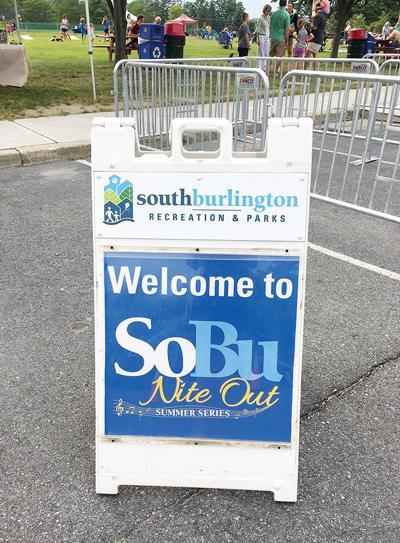 To SoBu or not to SoBu?