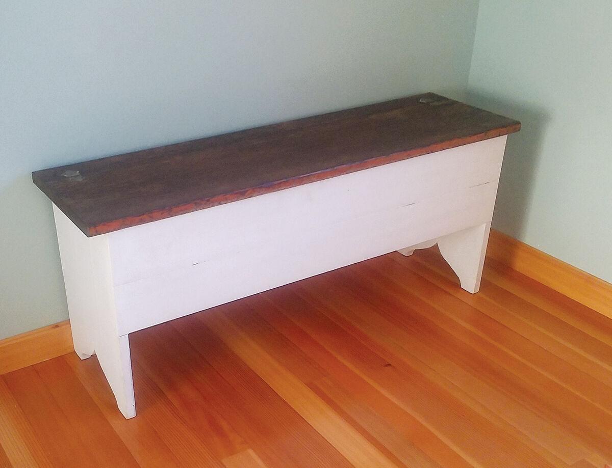 KWH Custom Furniture