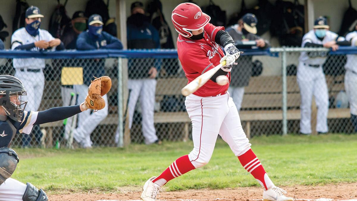 CVU Redhawks' 2021 spring sports preview