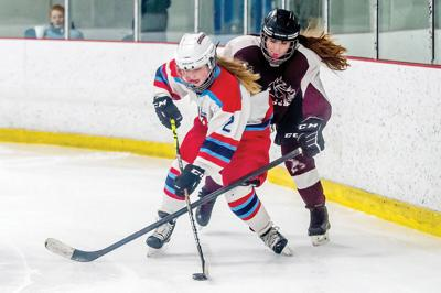 Winter sports are on a week-by-week evaluation basis