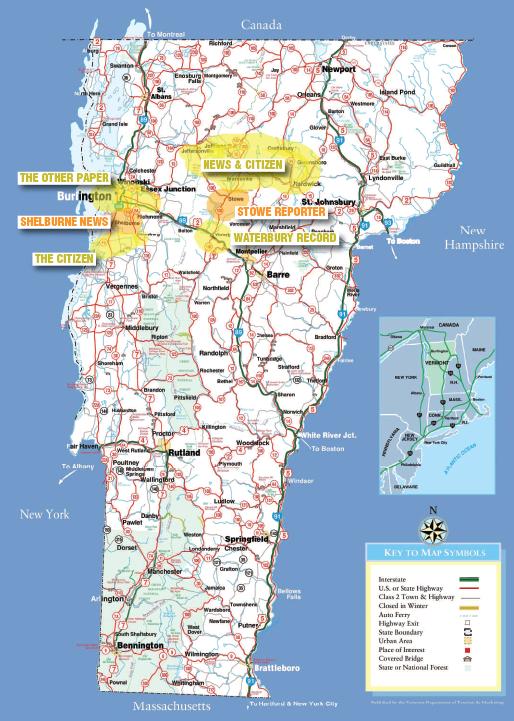 VTCNG Map