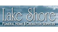 Lake Shore Funeral Home
