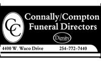 Connally-Compton Funeral Directors
