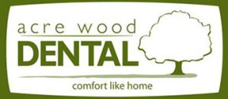 Acre Wood Dental Waco Tx