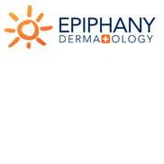 Epiphany Dermatology l Skin Care & More l Waco TX