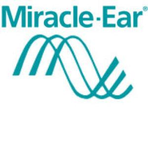 Miracle Ear Hearing Aid Center L Waco Tx Hearing Aid