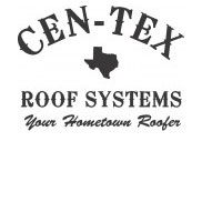 Cen-Tex Roof Systems l Metal Roofing l Waco