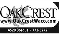 OakCrest Funeral Home
