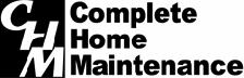Complete Home Maintenance