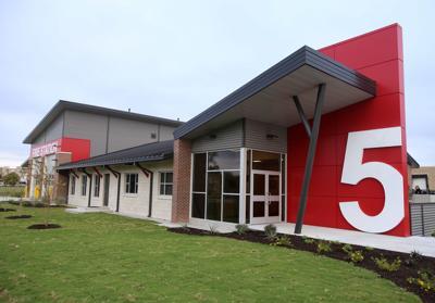 station5 (copy)