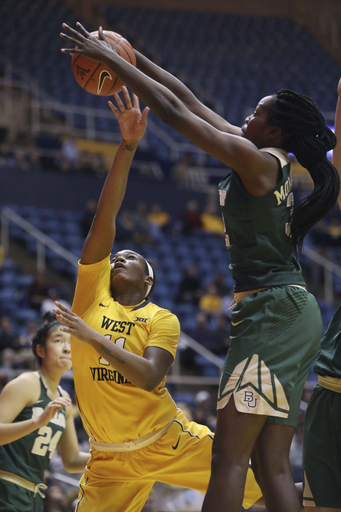 Baylor_West_Virginia_Basketbal