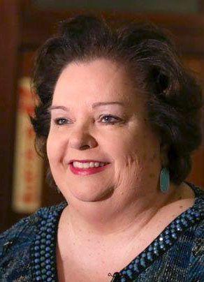 Kathy Van Wolfe (copy)