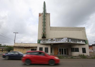 25th Street Theatre (copy)