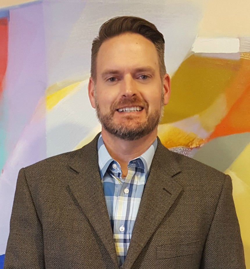 Chris Dyer