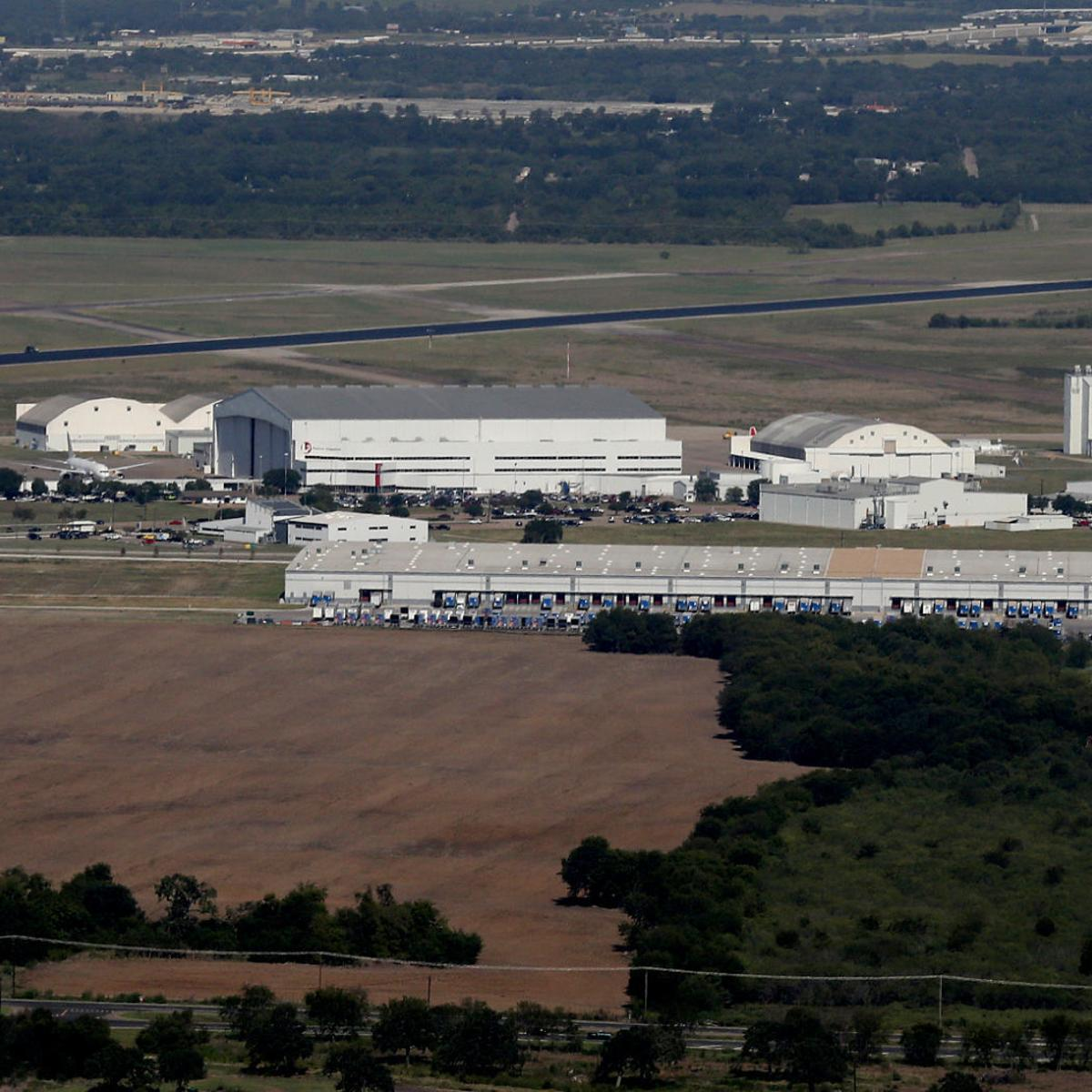 Waco leaders hopeful as L3-Harris merger set to become official