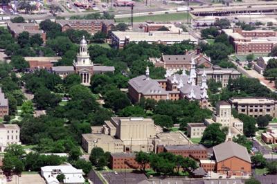 baylor campus file 2