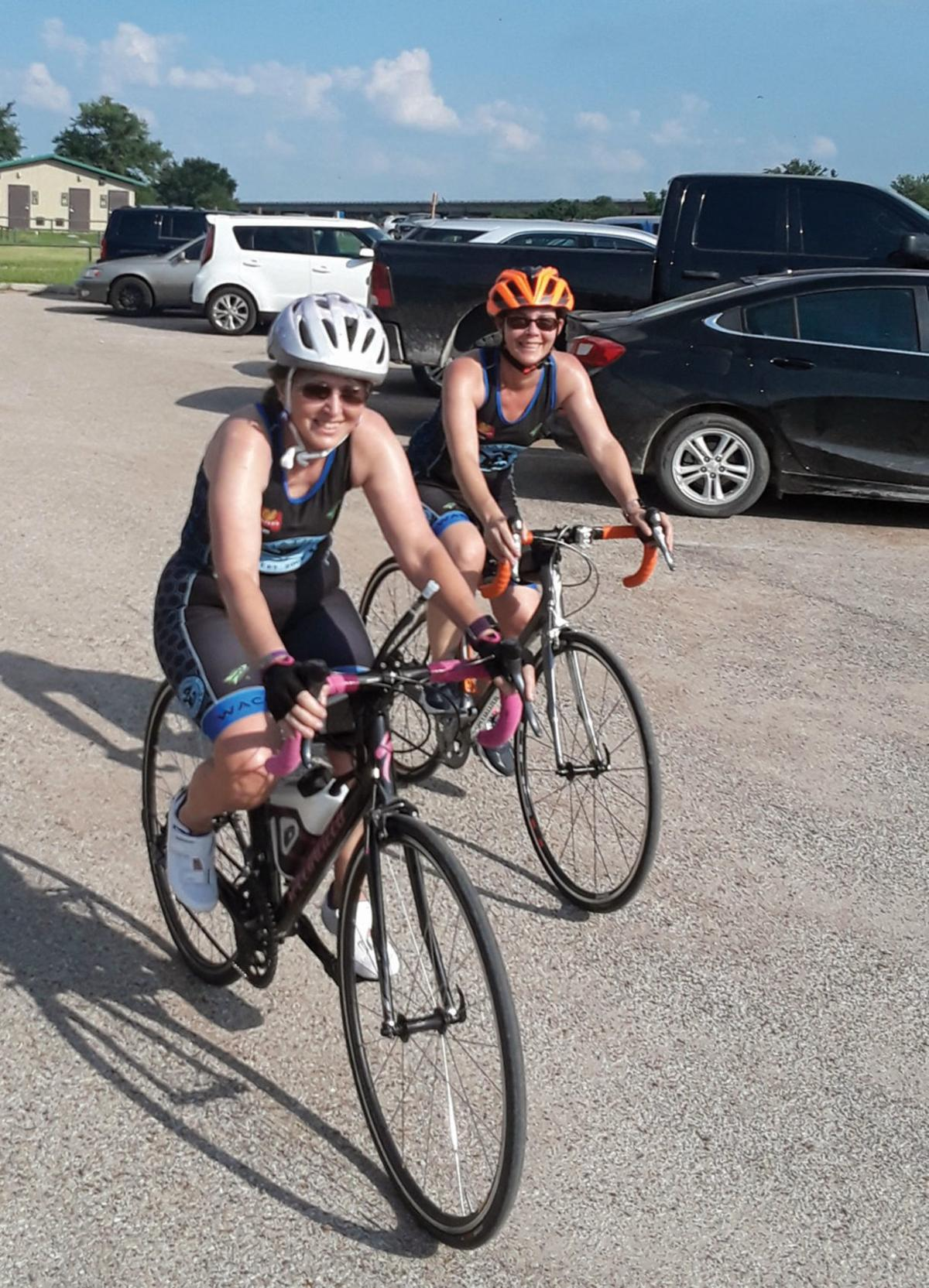 IM bike training.jpg