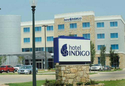 Jobs, construction, auto sales stimulate Waco-area economy