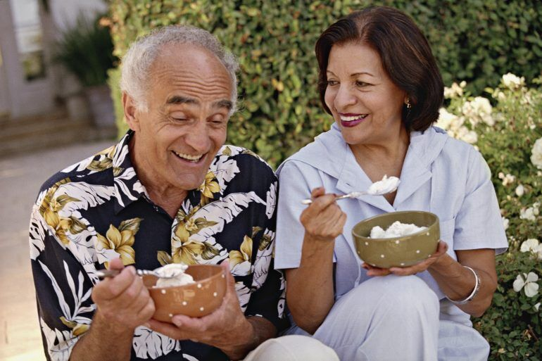 A dentist or prosthodontist can evaluate your potential need for dentures and estimate the cost.