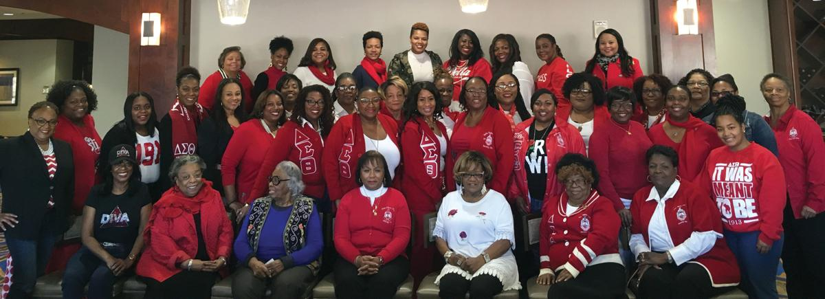 DST Founders Day.jpg