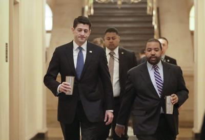 Ryan_House_Republicans_01995