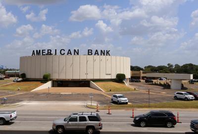 20190821_loc_american_bank_jl