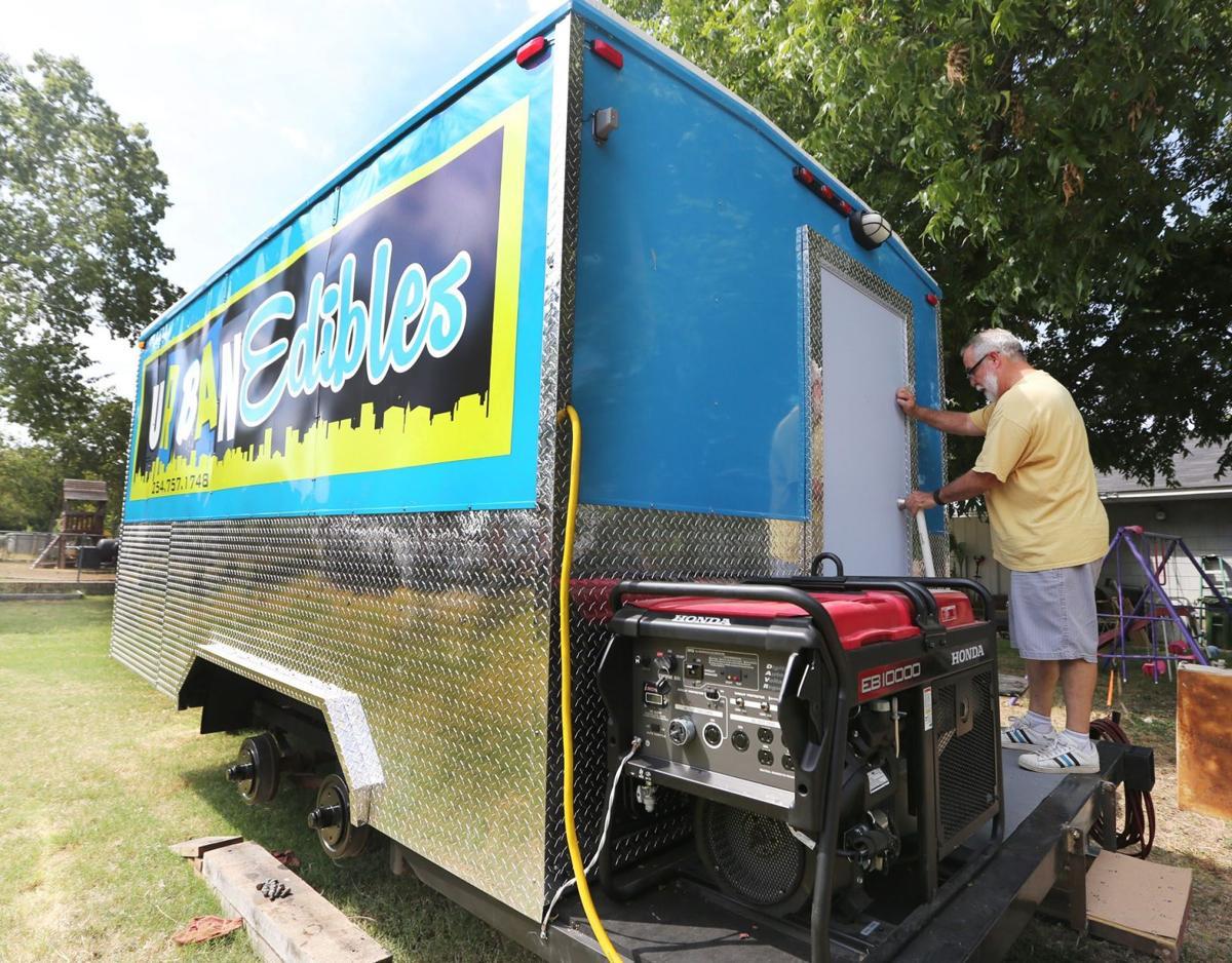food trailer ra4
